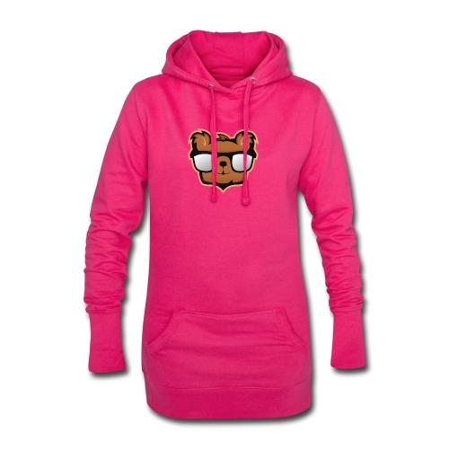 KimpolinoBjörnen - Luvklänning