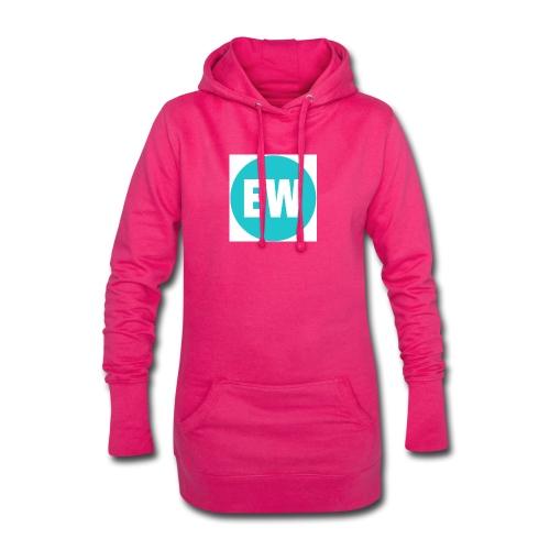06302015 Regular EW Facebook 750x750 1 - Luvklänning