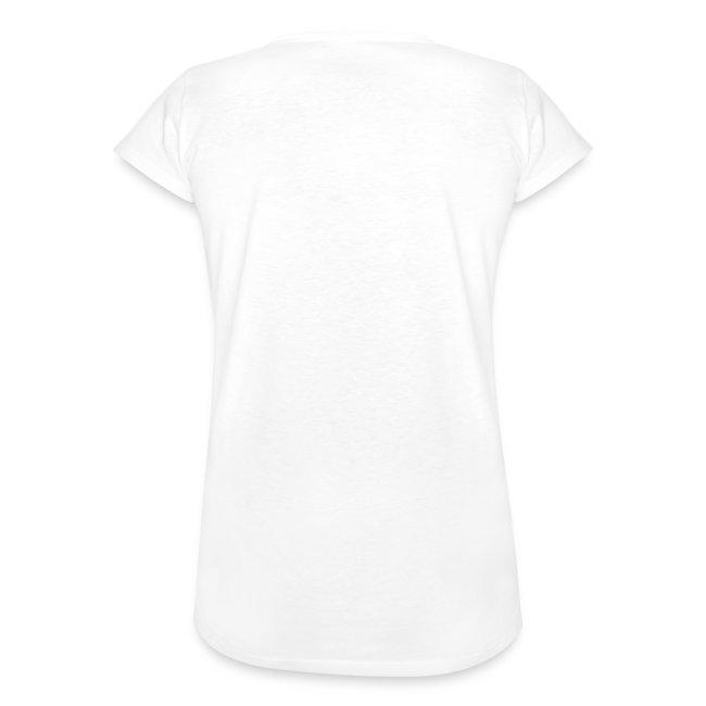 Vorschau: cats - Frauen Vintage T-Shirt