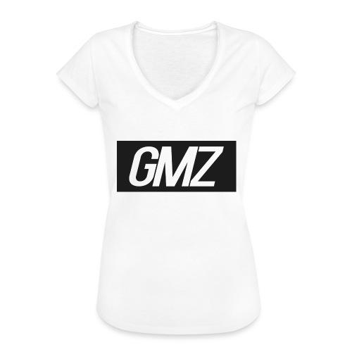 Untitled 3 - Women's Vintage T-Shirt