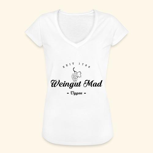 seit 1786 - Frauen Vintage T-Shirt