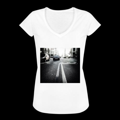 IMG 0806 - Women's Vintage T-Shirt