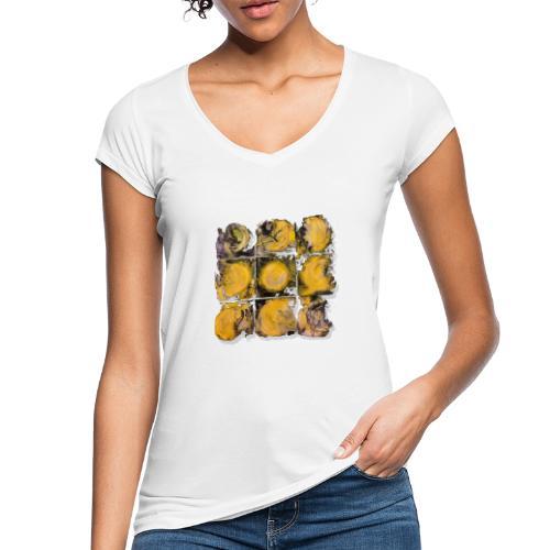 LUNATIC - Women's Vintage T-Shirt