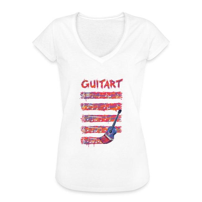 GuitArt