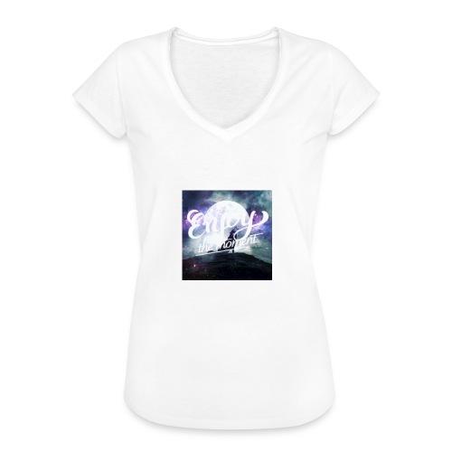 Kirstyboo27 - Women's Vintage T-Shirt