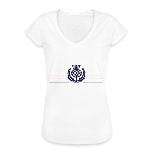 Regal - Women's Vintage T-Shirt