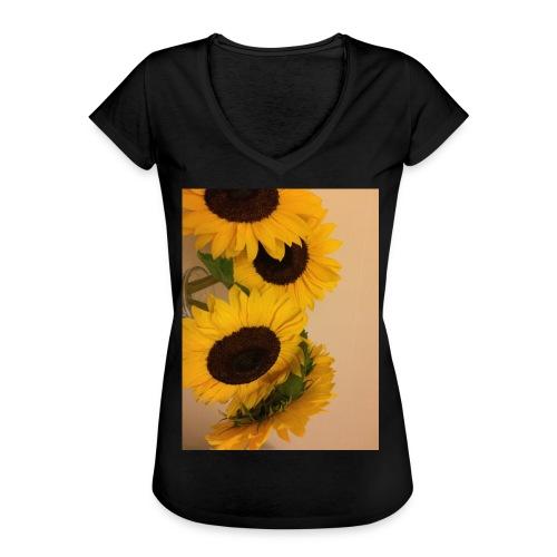 IMG 2842 - Women's Vintage T-Shirt