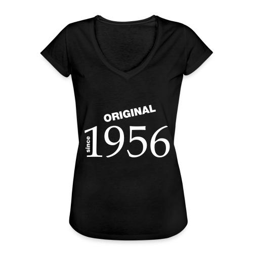 1956 - Frauen Vintage T-Shirt