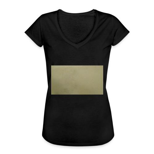 1511416685704631737378Marble t-shirt - Naisten vintage t-paita