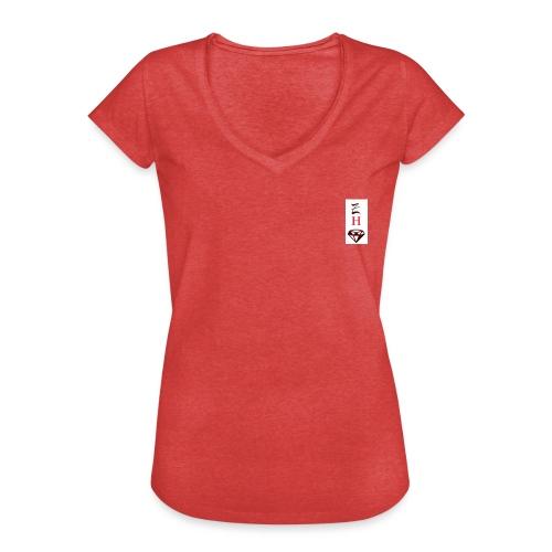 good choice - T-shirt vintage Femme