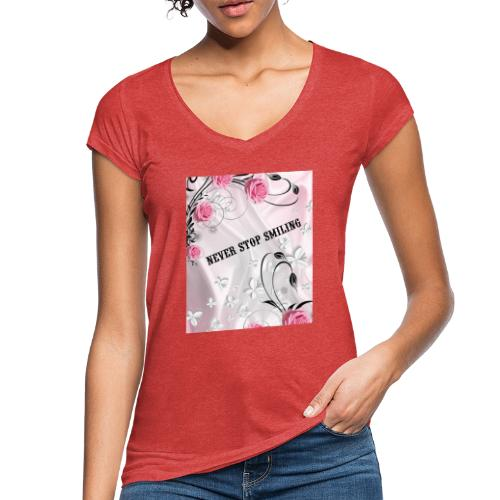 1541709554668 - Maglietta vintage donna