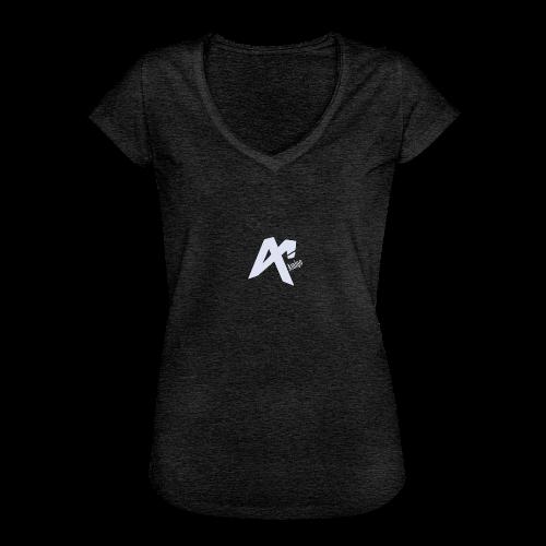 Logo Amigo - Women's Vintage T-Shirt