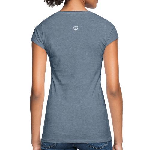 VoliM! - Frauen Vintage T-Shirt