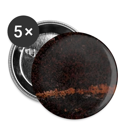 fcg png - Buttons large 2.2''/56 mm (5-pack)