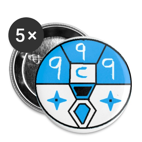 67 2 v1 cropped png - Buttons large 2.2''/56 mm (5-pack)