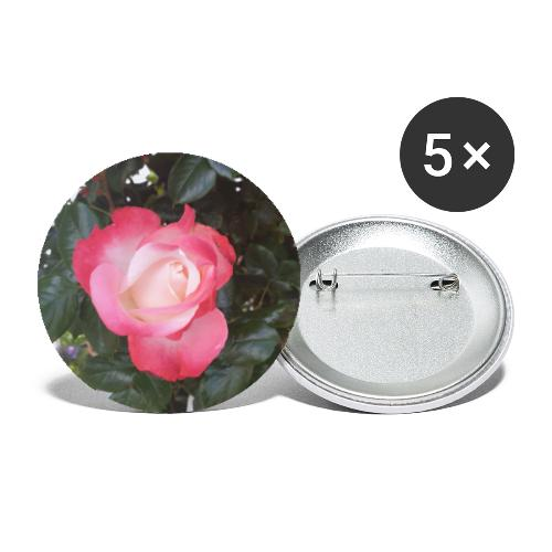20200531 121835 - Buttons groß 56 mm (5er Pack)