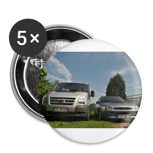 dsc 0447 jpg - Buttons groß 56 mm (5er Pack)