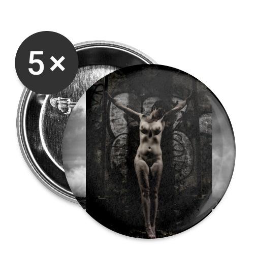 IMG 7742 1 JPG - Lot de 5 grands badges (56 mm)