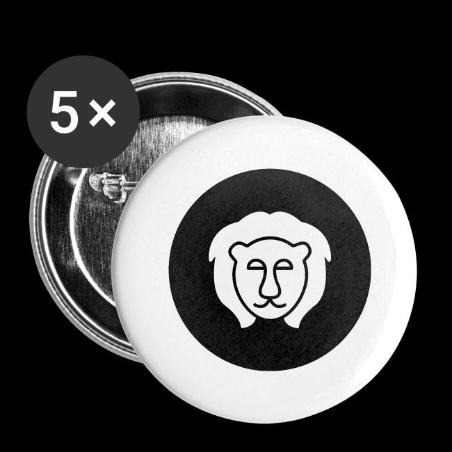 5nexx