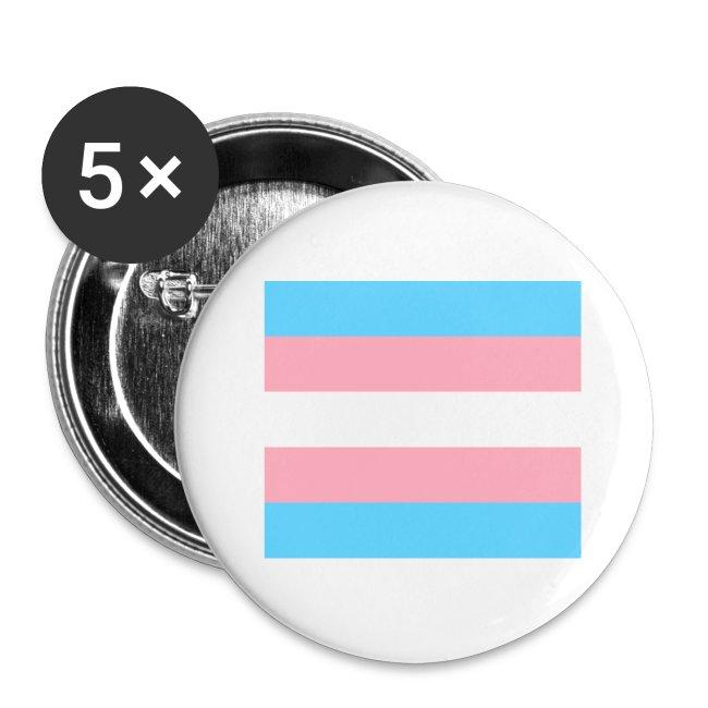 Transsukupuolinen