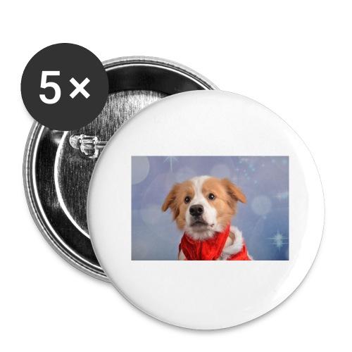 DSC_2040-jpg - Buttons groot 56 mm (5-pack)