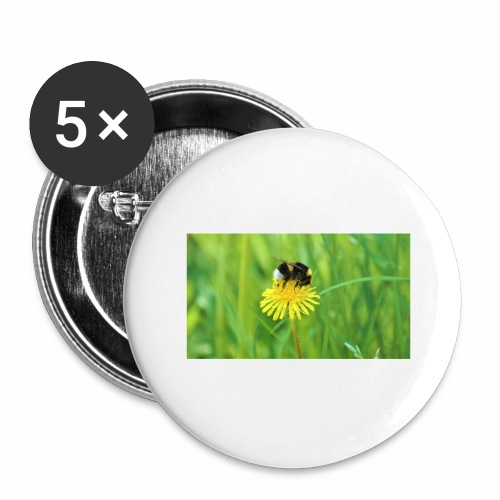 DSC01009 1 - Buttons large 2.2''/56 mm(5-pack)