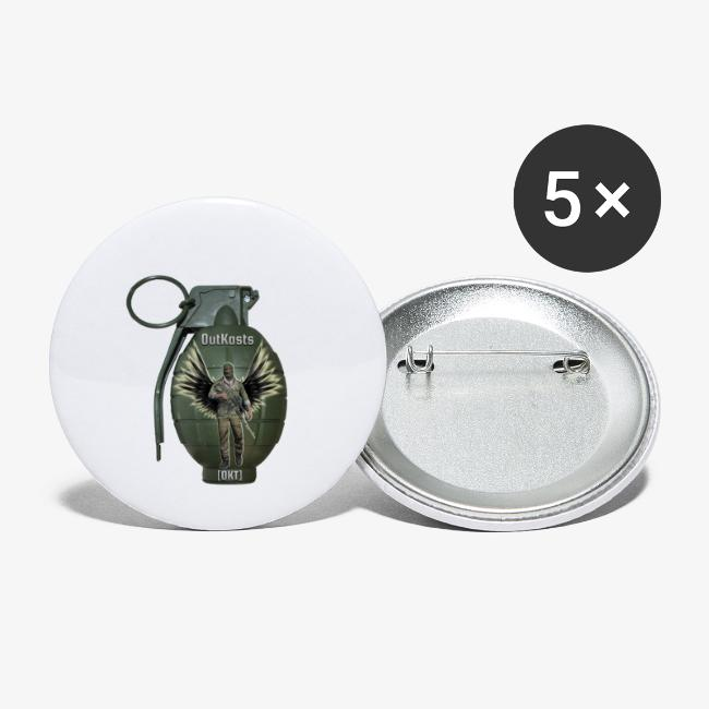 grenadearma3 png