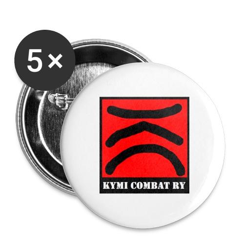 kc iso png - Rintamerkit isot 56 mm (5kpl pakkauksessa)