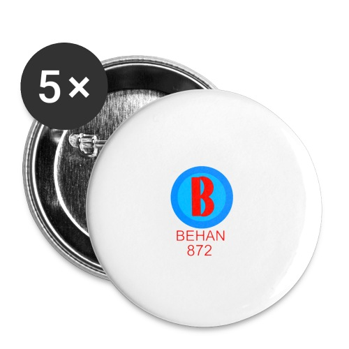 1511819410868 - Buttons large 2.2''/56 mm(5-pack)