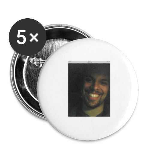 E4A482D2 EADF 4379 BF76 2C9A68B63191 - Buttons large 2.2''/56 mm(5-pack)