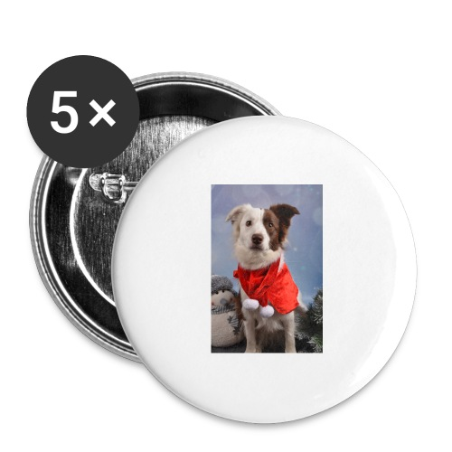 DSC_2058-jpg - Buttons groot 56 mm (5-pack)