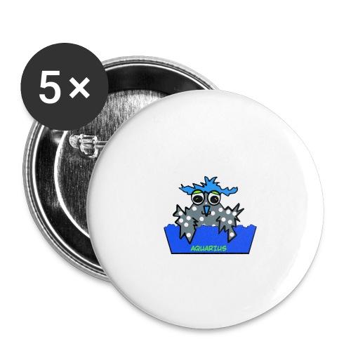 1523984626908 - Stora knappar 56 mm (5-pack)