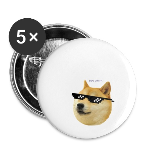 4db398611ca0292cd037faebf26c8a0d png - Buttons large 2.2''/56 mm(5-pack)