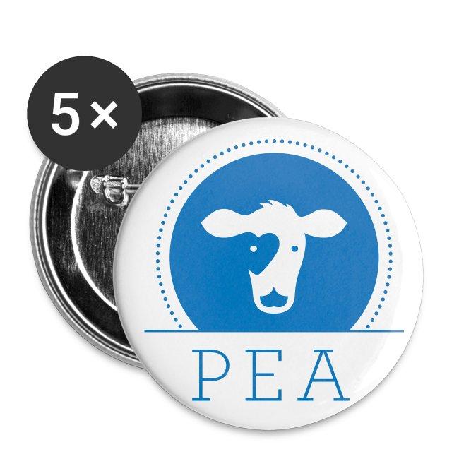 pea logo1 transparent big