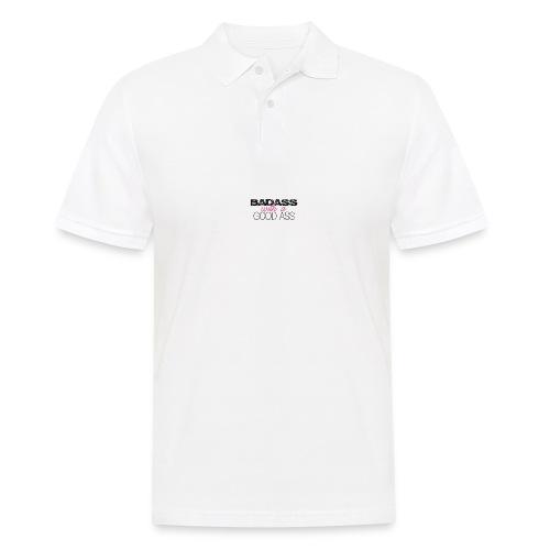 Badass - Koszulka polo męska