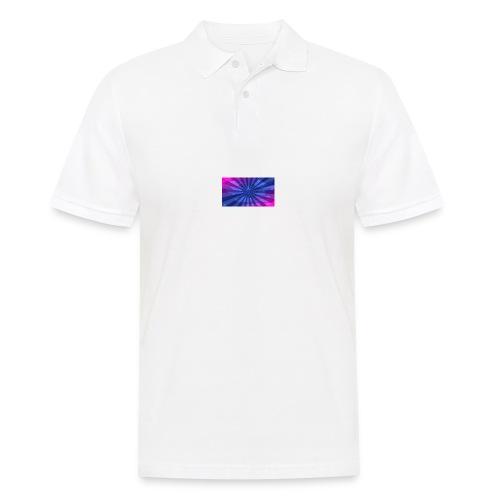 youcline - Men's Polo Shirt