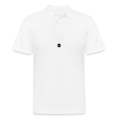 BatzdiTV -Premium round Merch - Männer Poloshirt