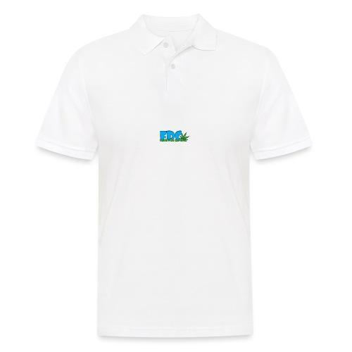 Logo_Fabini_camisetas-jpg - Polo hombre