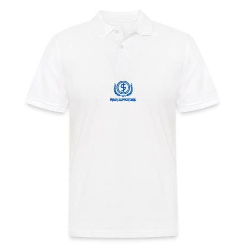 Inter Supporters Classic - Polo da uomo