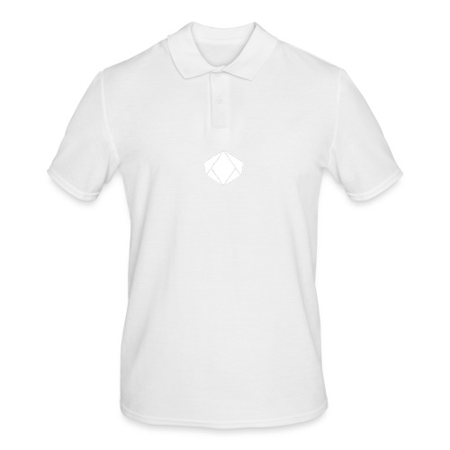 Vaco T-Shirt - Pikétröja herr