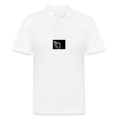 af2008e0d300f6fd3ca5b2617a06dff6 - Poloskjorte for menn