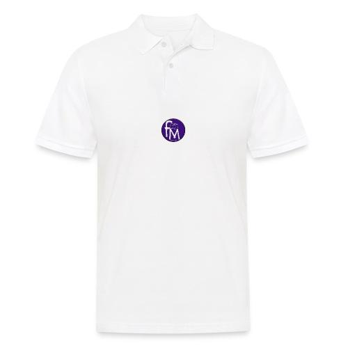 FM - Men's Polo Shirt