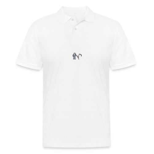 Reaper - Men's Polo Shirt