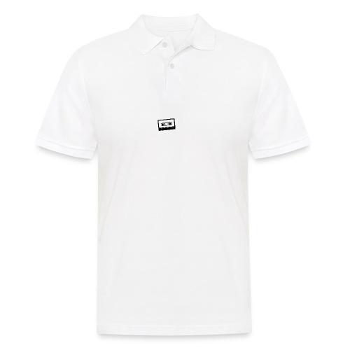 camiseta_Sound-png - Polo hombre