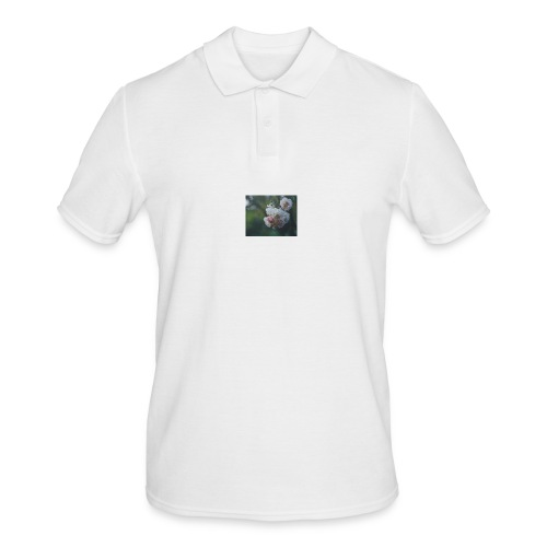il 340x270 1144839665 f65z - Männer Poloshirt