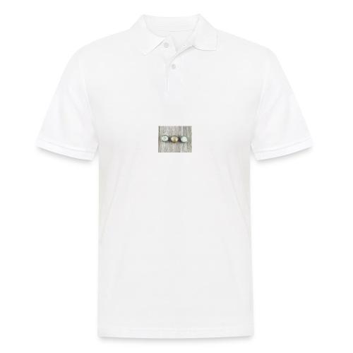 il 340x270 1597413815 fth3 - Männer Poloshirt