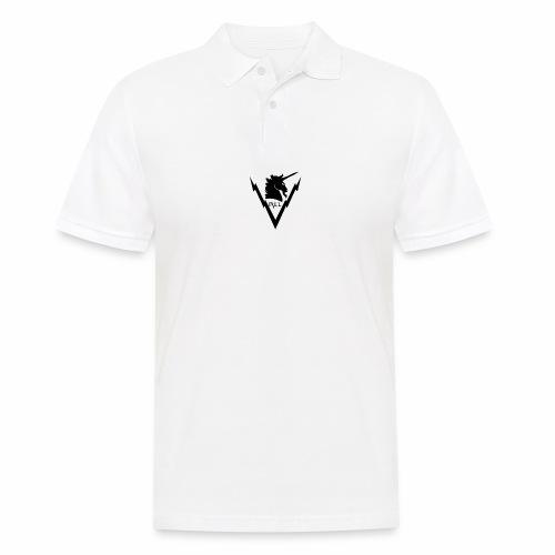 Brand RLL Black - Polo da uomo