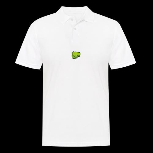 Leon Fist Merchandise - Men's Polo Shirt