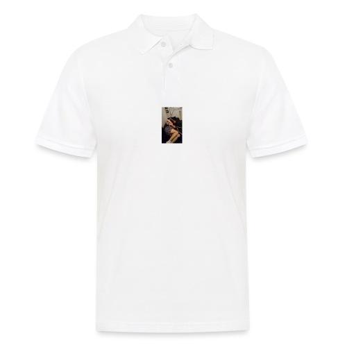 png.jpg - Men's Polo Shirt
