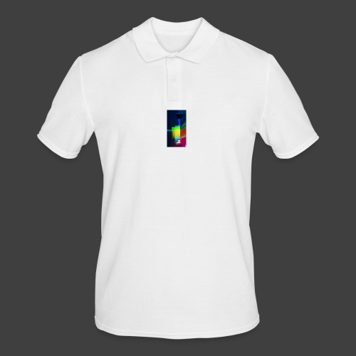 Love - Men's Polo Shirt